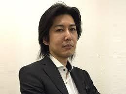 藤島健二郎プロ