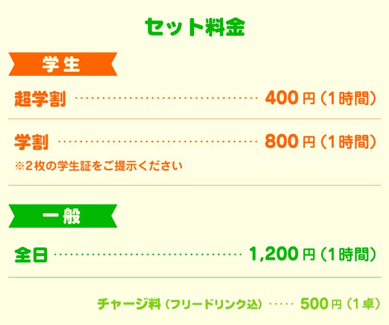 雀荘 マーチャオ ライブラ錦糸町店の写真4