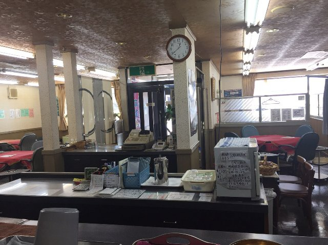 雀荘 マージャン工房 キコクの店舗写真
