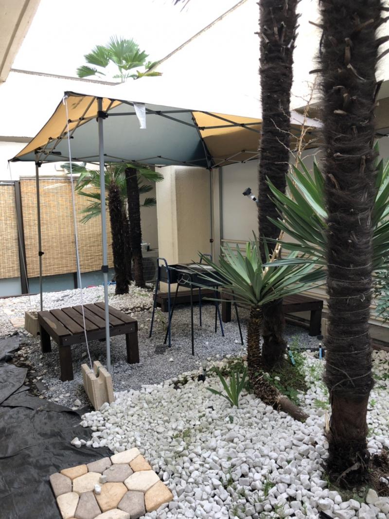 雀荘 マーチャオ サジタリアス宇都宮店の写真3