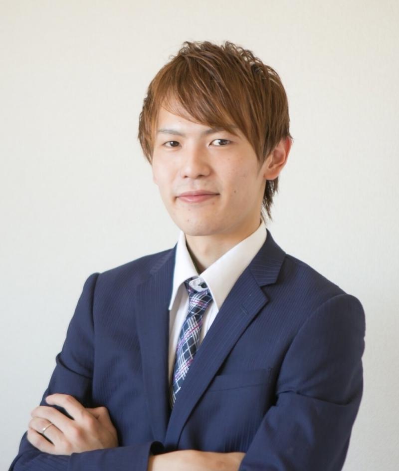 麻雀きんぐ 大阪天満三人打店スタッフ 関西サンマがはじめての方でも、気持ちよく遊んでいただけるお店づくりに努めて参ります。