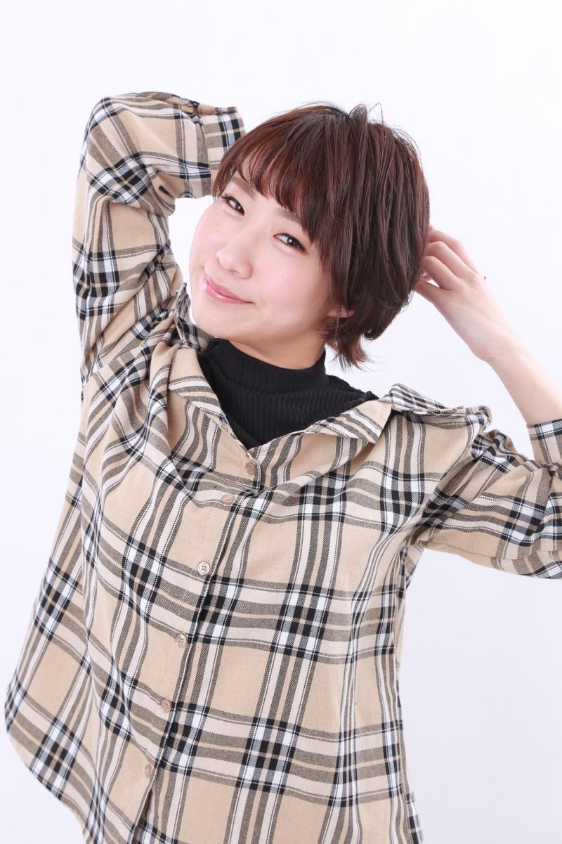 雀荘 麻雀きんぐ 大阪天満三人打店の写真4