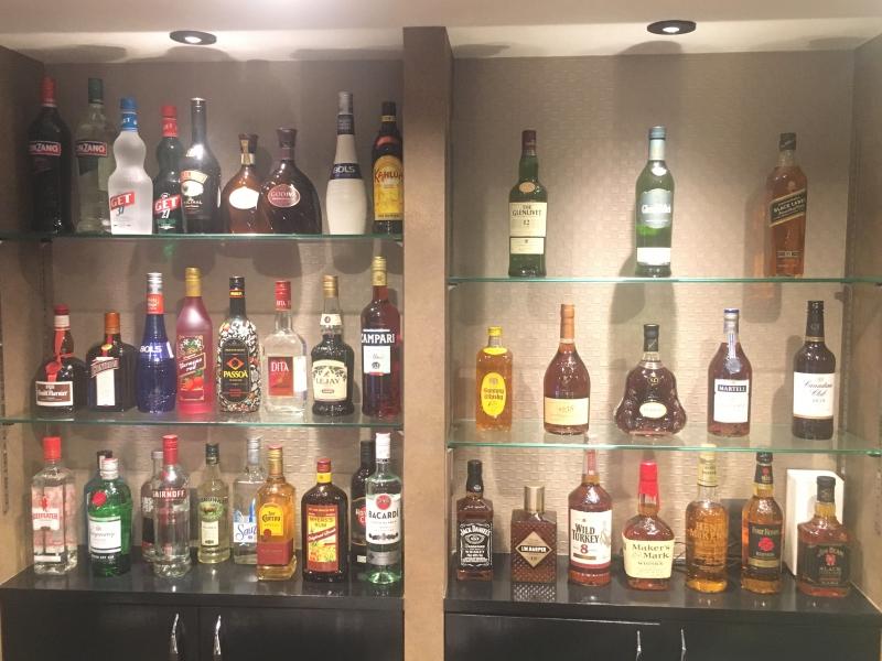 雀荘 Bar リトルフェイスの写真3