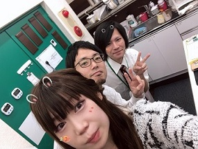 雀荘 マーチャオアース 秋葉原(三人打ち)店の写真