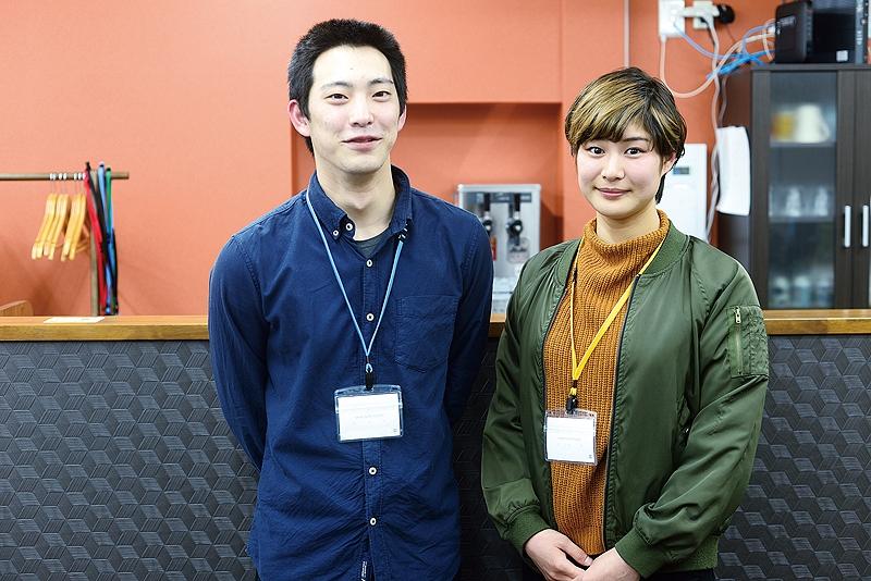 高知県で人気の雀荘 麻雀 ONE ONE
