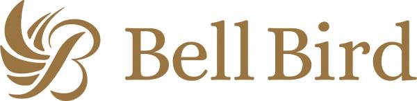 雀荘 麻雀 ベルバードの店舗ロゴ