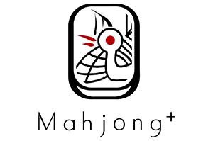 雀荘 Mahjong+ 渋谷店の写真