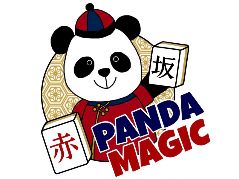 雀荘 麻雀PANDA MAGICの写真