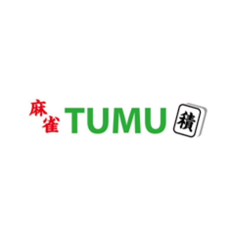 雀荘 麻雀 TUMUの店舗写真