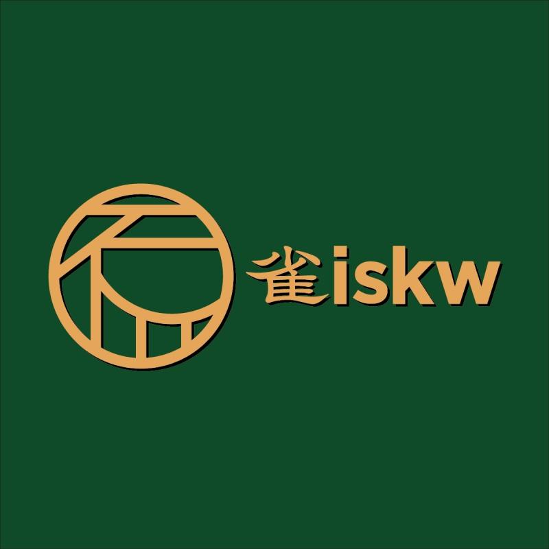 雀荘 雀 iskwの写真